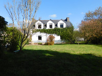 French property, houses and homes for sale inKergloffFinistère Brittany