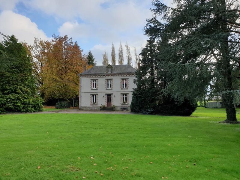 Maison à vendre à Réaumur(85700) - Vendée