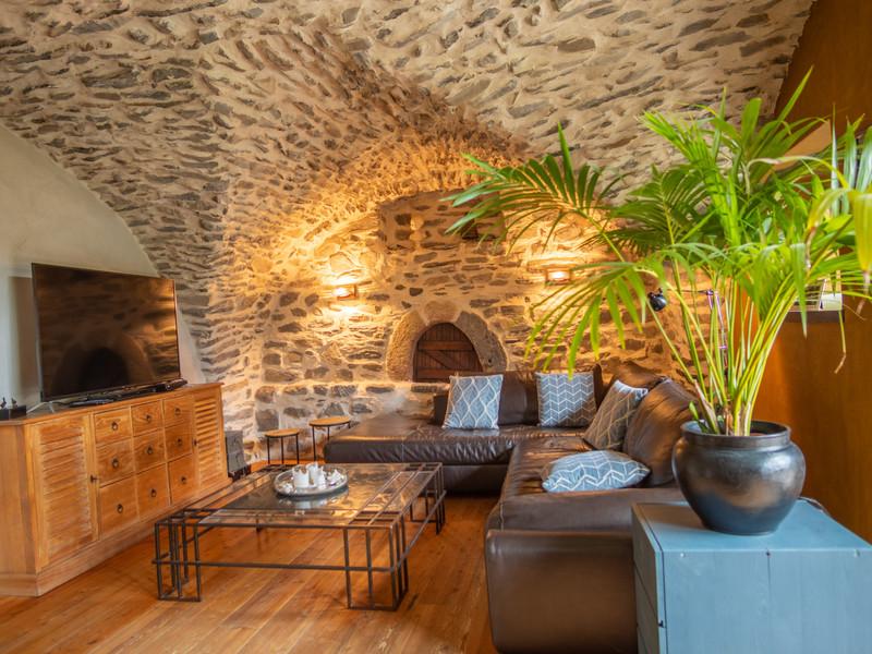 Maison à vendre à Saint-André-d'Embrun, Hautes-Alpes - 1 563 400 € - photo 10