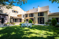 French property, houses and homes for sale in Arquettes-en-Val Aude Languedoc_Roussillon