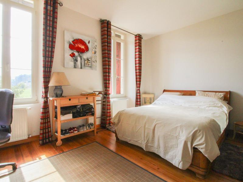 Maison à vendre à Crest, Drôme - 579 000 € - photo 7