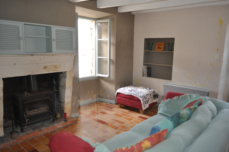 French property for sale in Monsec, Dordogne - €339,200 - photo 7
