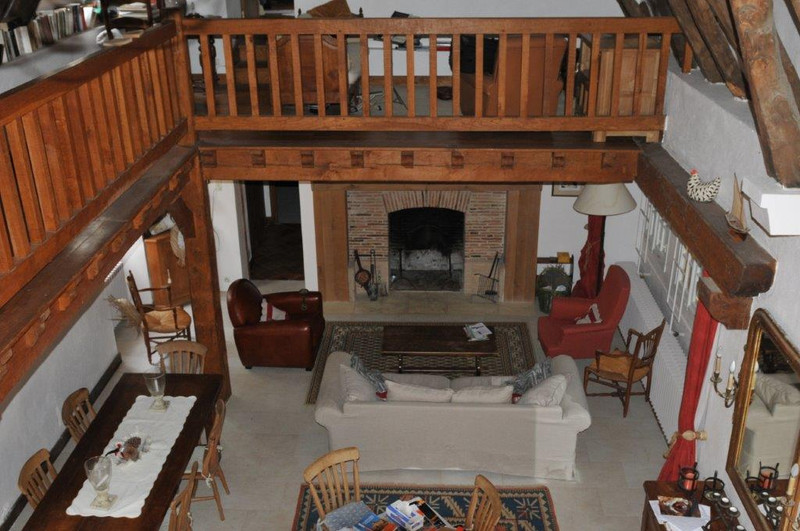 French property for sale in Trémolat, Dordogne - €536,000 - photo 8