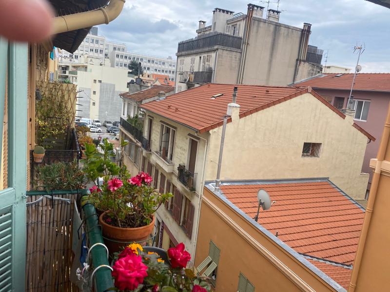 Appartement à vendre à Nice, Alpes-Maritimes - 193 000 € - photo 4