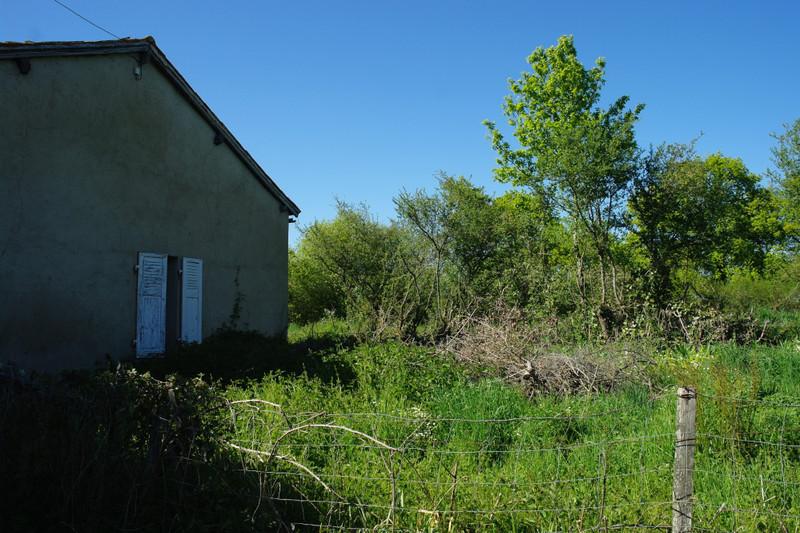 French property for sale in Saint-Martial-sur-Isop, Haute Vienne - €29,000 - photo 3