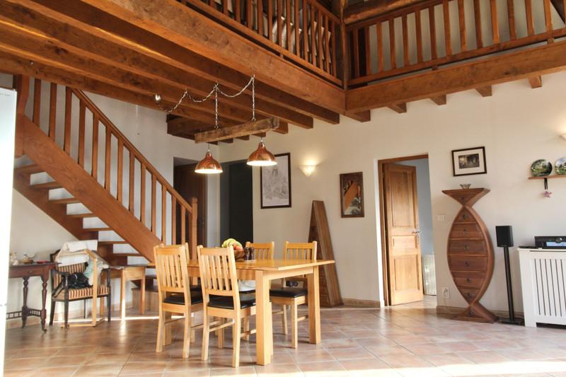 French property for sale in Saint-Saud-Lacoussière, Dordogne - €249,000 - photo 3