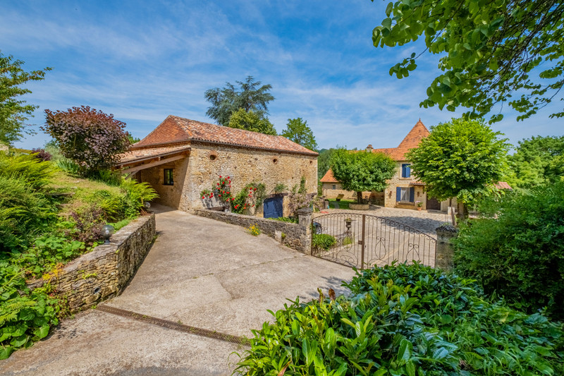 French property for sale in Sarlat-la-Canéda, Dordogne - €1,750,000 - photo 11