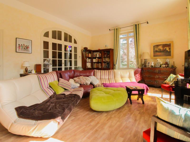 Maison à vendre à Crest, Drôme - 579 000 € - photo 3