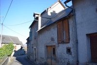 French property, houses and homes for sale inMarignacHaute-Garonne Midi_Pyrenees
