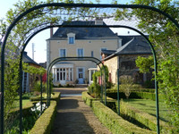 French property, houses and homes for sale inCraonMayenne Pays_de_la_Loire