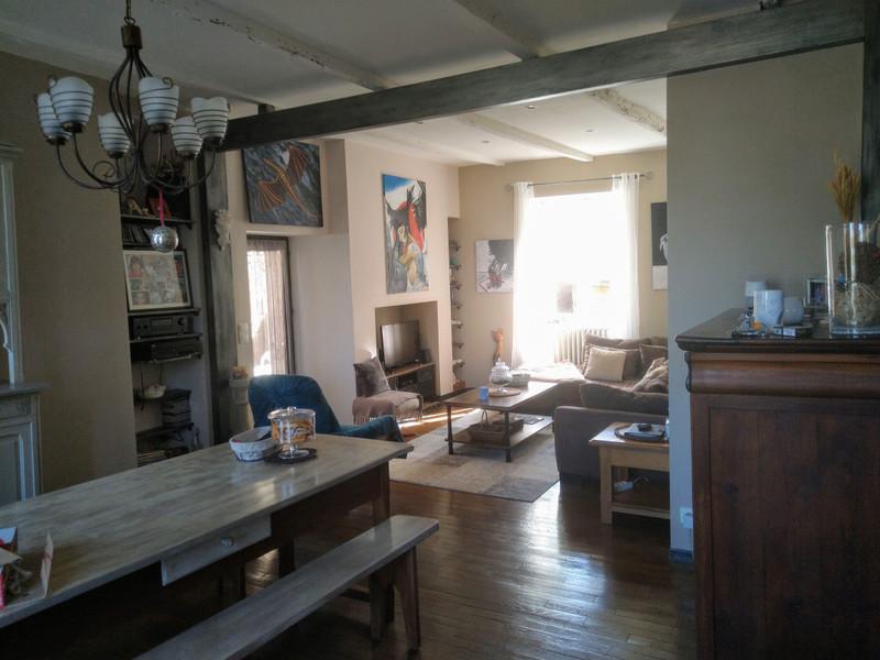 French property for sale in Saint-Cyr-la-Roche, Correze - €125,350 - photo 3