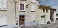 latest addition in AIXE SUR VIENNE Haute-Vienne