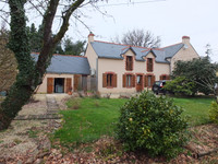 latest addition in  Loire-Atlantique