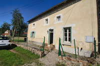 French property, houses and homes for sale in Abzac Charente Poitou_Charentes