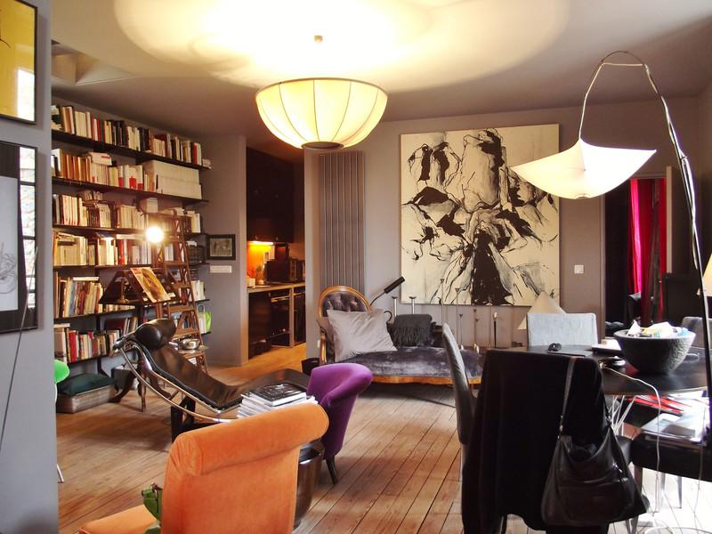 French property for sale in Saint-Honoré-les-Bains, Nièvre - €549,000 - photo 6