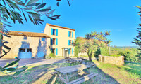 French property, houses and homes for sale inAigneHérault Languedoc_Roussillon