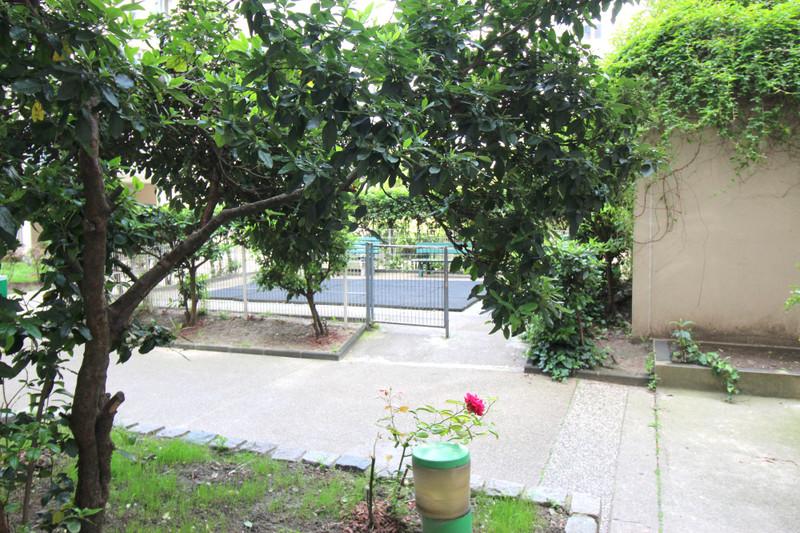 French property for sale in Paris 19e Arrondissement, Paris - €840,000 - photo 5