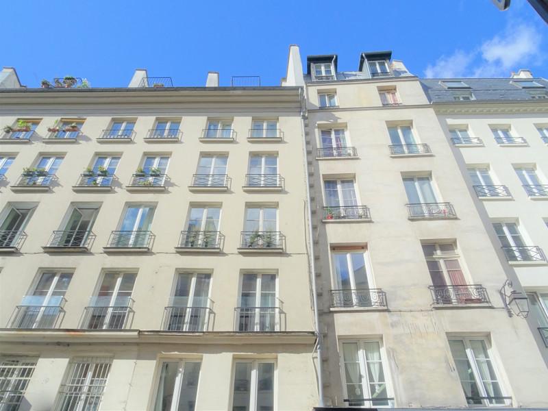 French property for sale in Paris 2e Arrondissement, Paris - €340,000 - photo 2