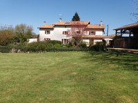French property, houses and homes for sale inSauzé-VaussaisDeux-Sèvres Poitou_Charentes