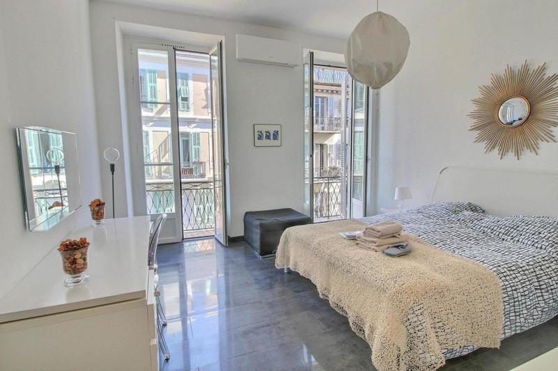 Appartement à vendre à Nice, Alpes-Maritimes - 307 000 € - photo 7