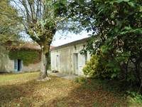 French property, houses and homes for sale in Chassaignes Dordogne Aquitaine