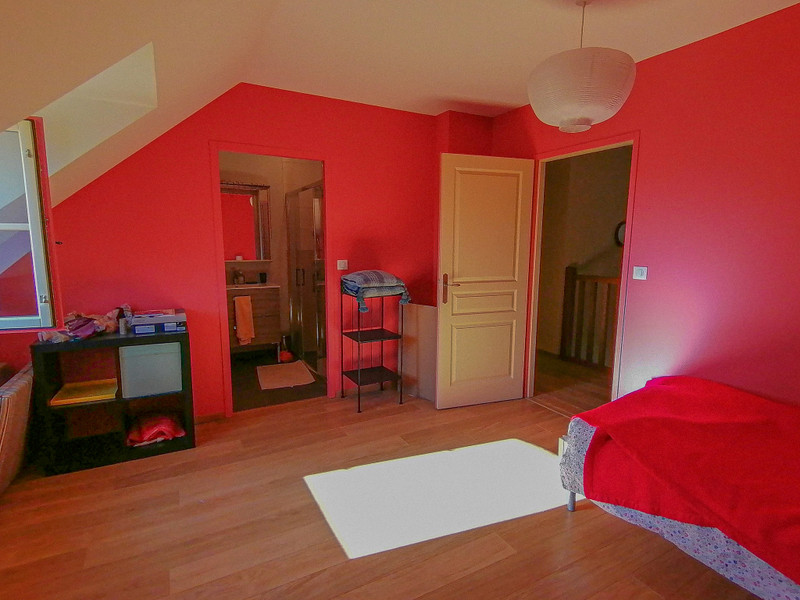 French property for sale in Sens-sur-Seille, Saone et Loire - €560,000 - photo 10