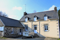 French property, houses and homes for sale inCarnoëtCotes_d_Armor Brittany