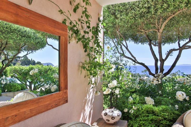 French property for sale in La Croix-Valmer, Var - €7,450,000 - photo 9