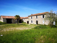 French property, houses and homes for sale inCaillavetGers Midi_Pyrenees