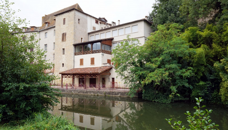 French property for sale in Casseneuil, Lot et Garonne - €477,000 - photo 5