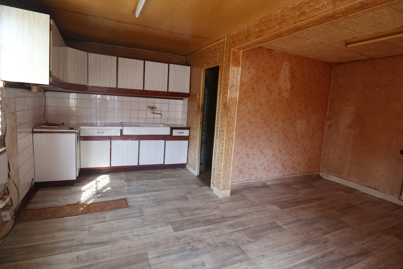 French property for sale in Saint-Cyr-du-Bailleul, Manche - €23,600 - photo 7