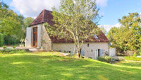 French property, houses and homes for sale in Saint-Martin-de-Vers Lot Midi_Pyrenees
