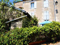 houses and homes for sale inMontmoreauCharente Poitou_Charentes