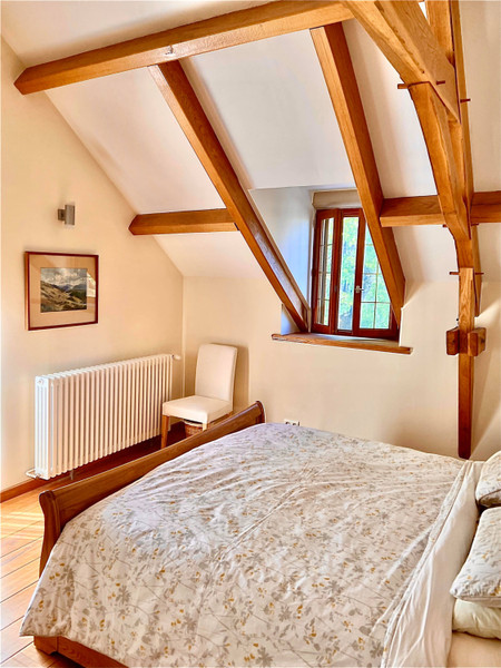 French property for sale in Mauzens-et-Miremont, Dordogne - €551,250 - photo 5