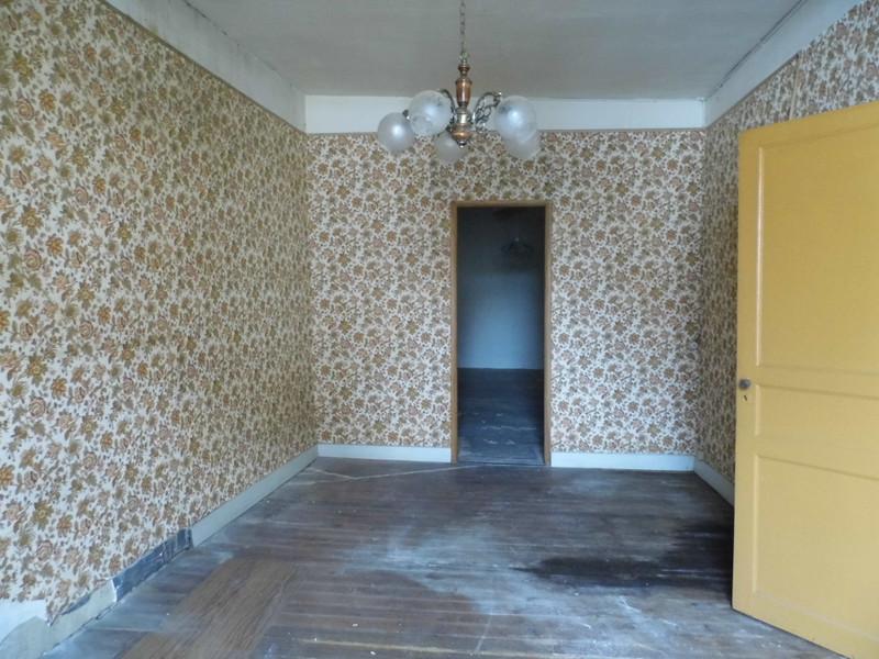 French property for sale in Castelnau-Magnoac, Hautes-Pyrénées - €88,000 - photo 3