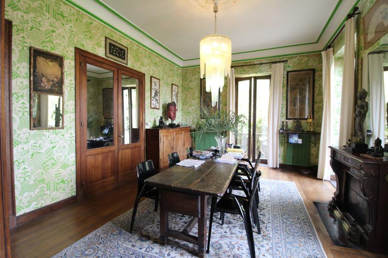 French property for sale in Bagnères-de-Bigorre, Hautes-Pyrénées - €546,000 - photo 4