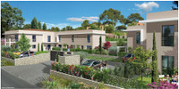French property, houses and homes for sale inValbonneAlpes-Maritimes Provence_Cote_d_Azur