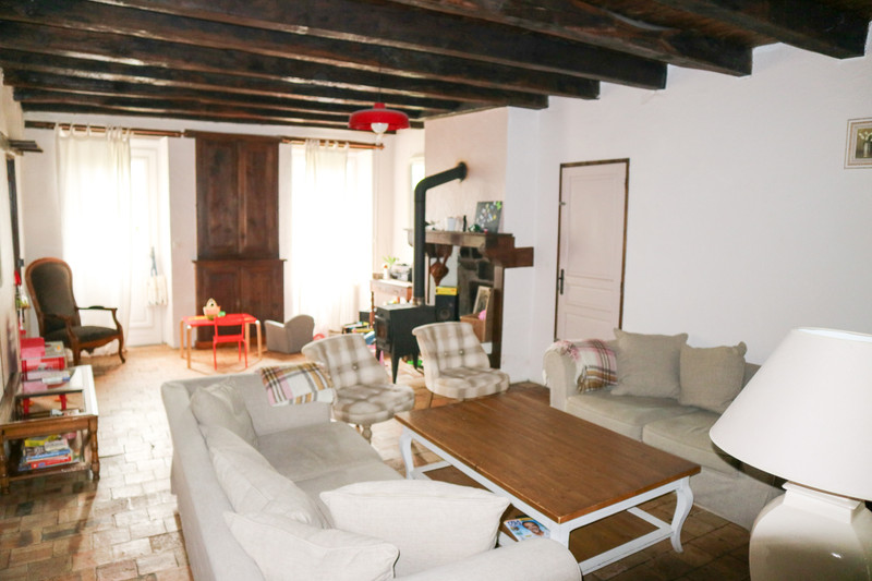 French property for sale in Lathus-Saint-Rémy, Vienne - €189,000 - photo 2