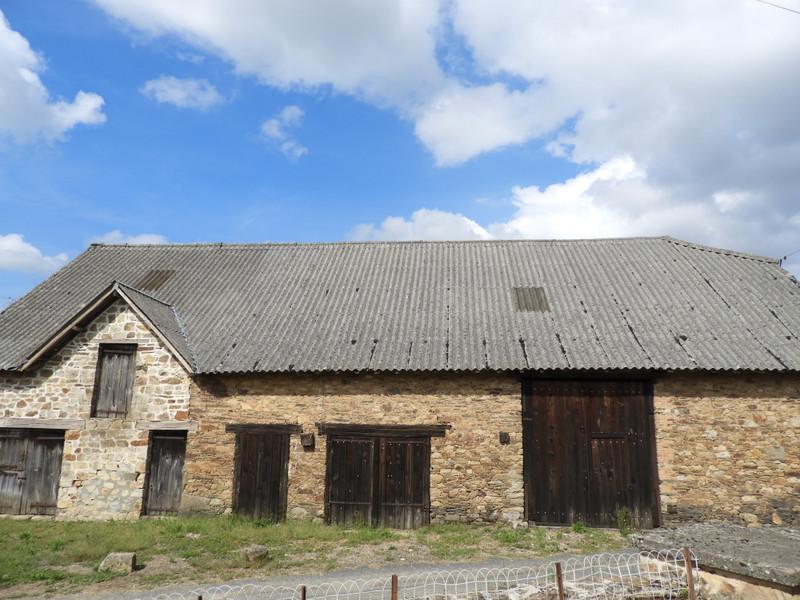 French property for sale in Salon-la-Tour, Corrèze - €142,999 - photo 3