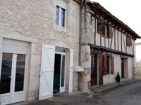 French property, houses and homes for sale inVianneLot_et_Garonne Aquitaine