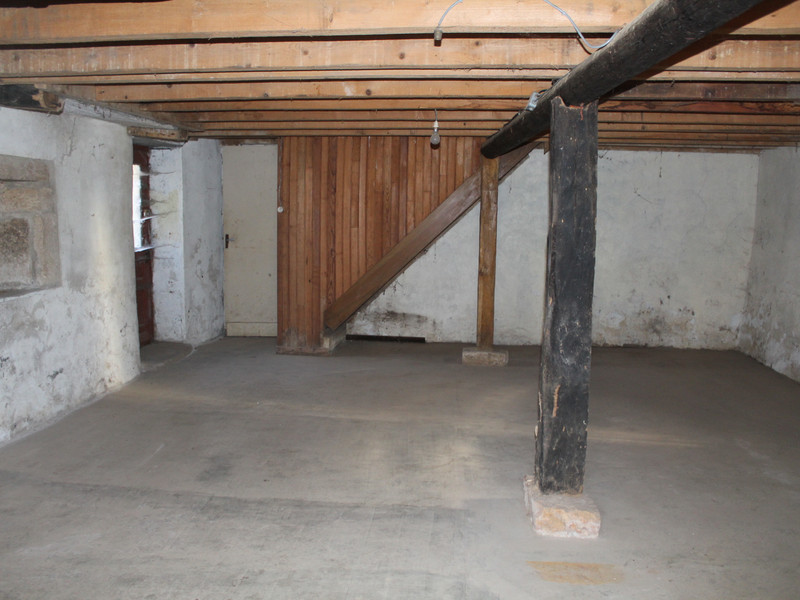 French property for sale in Frayssinet-le-Gélat, Lot - €39,000 - photo 5