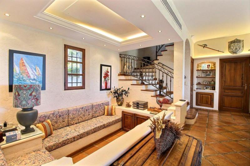 Maison à vendre à Nice, Alpes-Maritimes - 1 690 000 € - photo 8