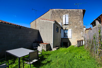 French property, houses and homes for sale in Aulnay Charente-Maritime Poitou_Charentes