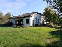 latest addition in Montendre Charente-Maritime