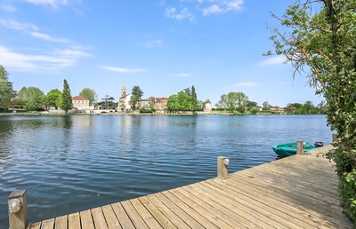 Fishing retreat,  ideal for an investment for you to enjoy a spot of fishing on the river Lot?