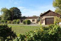 French property, houses and homes for sale inSigoulèsDordogne Aquitaine