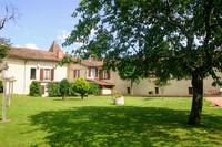 French property, houses and homes for sale in Saint-Pardoux-la-Rivière Dordogne Aquitaine