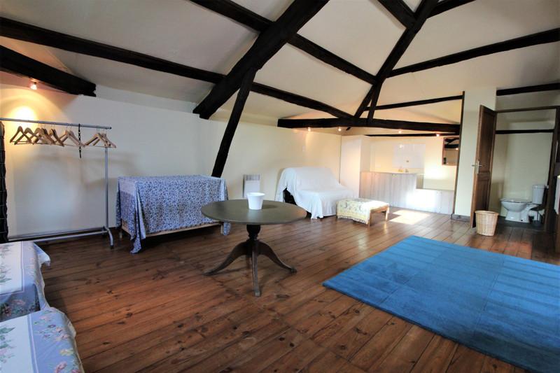 Maison à vendre à Videix, Haute-Vienne - 249 500 € - photo 9