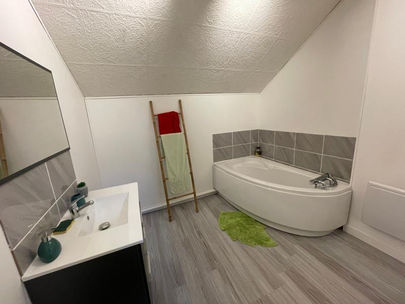 Maison à vendre à Flavignac, Haute-Vienne - 129 000 € - photo 6