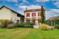 French property, houses and homes for sale inRabastens-de-BigorreHautes-Pyrénées Midi_Pyrenees